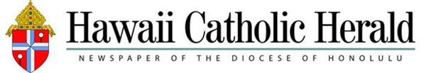 Hawaii Catholic Herald