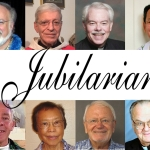 Hawaii's 2015 Jubilarians: Celebrating Lives of Discipleship
