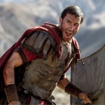 Manaolana | 'Risen': The Resurrection from a skeptic's point of view