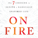 Manaolana | Fired up: Author promotes 'radical' choices to thrive and live a joyful life