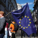 Brexit vote: Europe church leaders concerned unity may be fractured