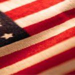 Mary Adamski: America, America