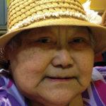 Maui's first Carondelet was a teacher, housing service provider, 'wisdom figure'