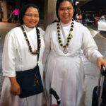 Maui parish welcomes new religious order