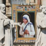 Canonization of Mother Teresa: 'Do small things with great love'