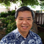 Brother Salvador (Buddy) J. Yanzon, Congregation of the Blessed Sacrament: Nothing for me