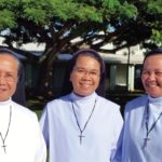 After 26-year absence, Dominican Sisters of Siena return to Kauai