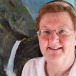 Sister Mary Ann Tupy, OSF, Franciscan Sisters of Christian Charity: The prayer of this day