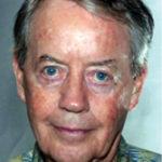 Obituary: Father Joseph Louis Carroll | 1926-2017
