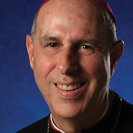 Bishop Larry Silva: Jesus — a person — is the way