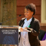 Georgetown, Jesuits apologize for roles in sale of slaves