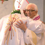 Jubilarians: 26 sisters, brothers, clergy celebrate decades of selfless service