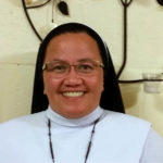 Sister Jennifer Ober, Dominican Sisters of Sienna: Live Christ, share Christ