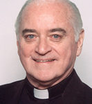 Father John Catoir: Coping with life