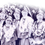 Maryknoll Sisters celebrate 90 years of ministry in Hawaii