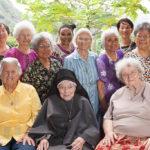 Hawaii's Maryknoll Sisters today