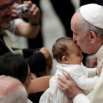 Vatican II liturgical reform 'irreversible,' Pope Francis says