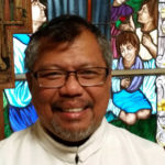 Father John Molina, Somascan Fathers: Becoming what we receive
