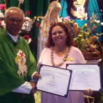 Reader contribution: Earning a catechist certificate online is rigorous, rewarding