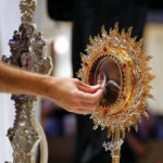 Devotion to Padre Pio seen in thousands who came to venerate relics