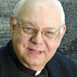 Msgr. Owen F. Campion: Jesus will come again