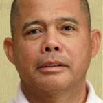 Father Jose Macoy incardinated into Diocese of Honolulu