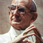 Paul VI could be canonized in 2018, newspaper reports