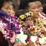 Photo: Celebrating Catholic educators